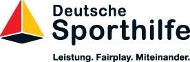 logo dtsporthilfe jpg