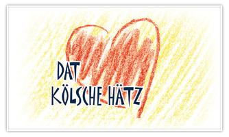 partner-haertsch